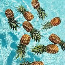 Αποτέλεσμα εικόνας για ananas  tumblr