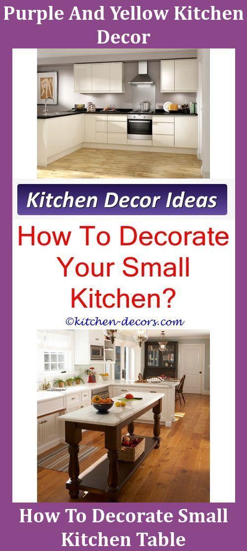 decorative wooden trash cans for kitchen kitchen decorative tile for rh pinterest com