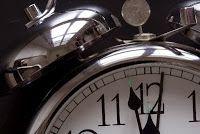 sleep & dreams tips and advices