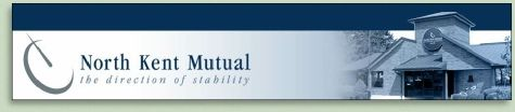 The Wallaceburg Warriors would like to Thank & Recognize one of Our Sponsors - North Kent Mutual