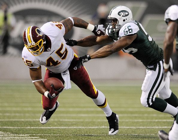 NFL Week 6 Betting, Free Picks, TV Schedule, Vegas Odds, Washington Redskins vs. New York Jets, Oct 18th 2015
