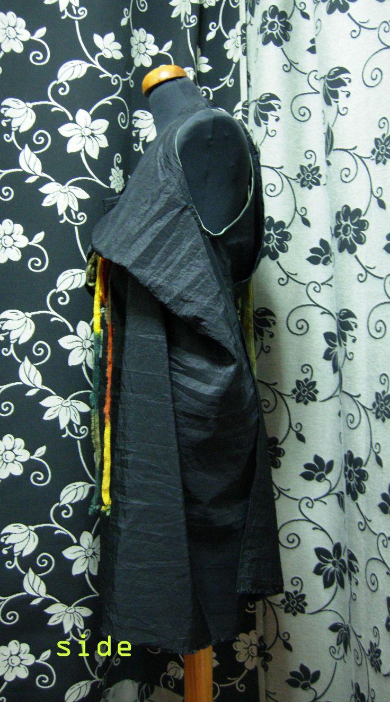 Agathi E.E.-KIKA CLOTHING STORE 27,K.Oikonomou str. 10683,Athens / GR / agathi.ee@gmail.com / +30 2108223604