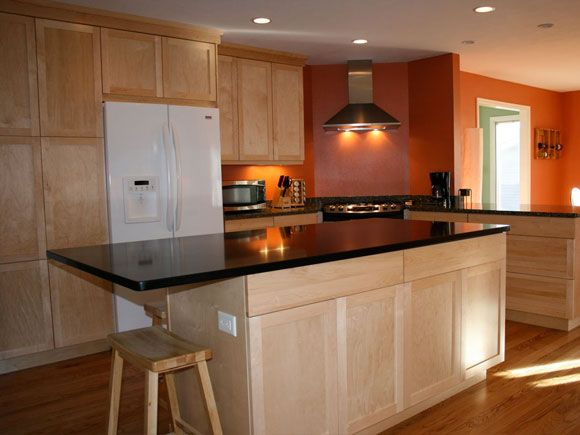 Light Brown Kitchen Cabinets 60 best broadway kitchen images on pinterest | recycled glass