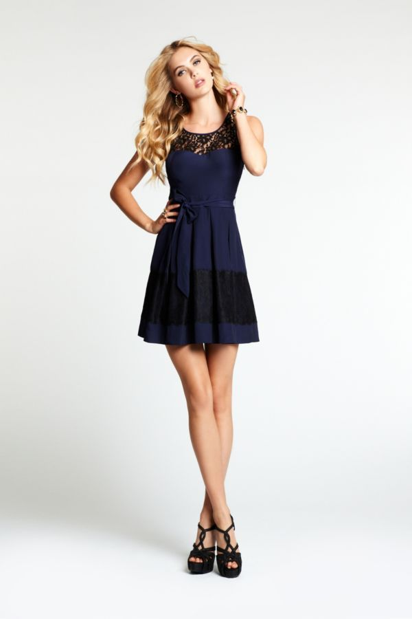 1000 images about guess dresses on guess