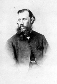 Alfred Biggs