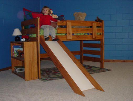 Used Loft Beds Columbus Ohio