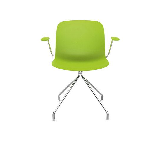 Chairs | Seating | Troy | Magis | Marcel Wanders. Check it out on Architonic