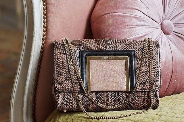 ladylike_style-bag