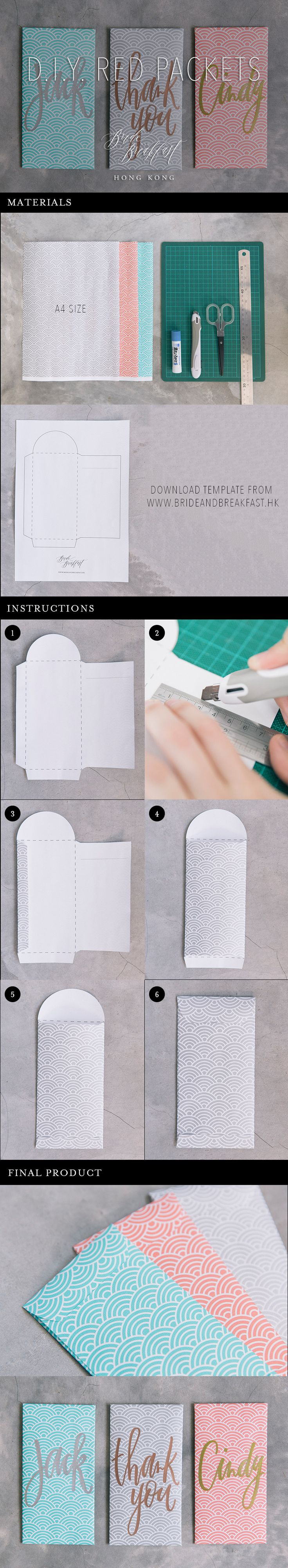 Free Diy Projects 98 Best Diy Projects Images On Pinterest Backdrops Curtains And