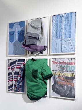 <Kolor BEACON >パリコレでも喝采をあびる、阿部潤一さんのブランド「kolor」から、この春デビューする新ブランド「kolor BEACON」。まさに日本人の美学、こだわりぬいたディテールと、吟味された素材、上質なセンスが貫かれた、新しいスタンダードが見えてきます。【UOMO編集長 日高麻子】  http://lexus.jp/cp/10editors/contents/uomo/index.html  ※掲載写真の権利及び管理責任は各編集部にあります。LEXUS pinterestに投稿されたコメントは、LEXUSの基準により取り下げる場合があります。