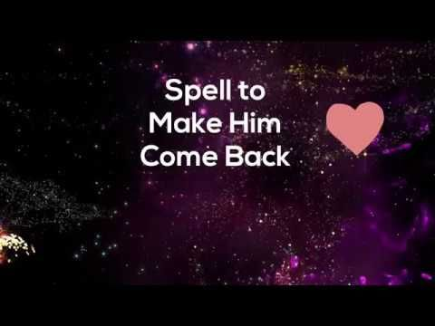 ✓ Fast working 3 day love spell  These powerful