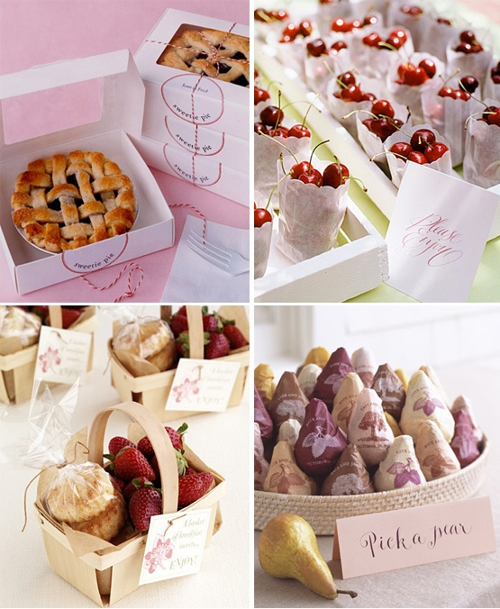 Late Night Snack Ideas For Weddings: 11 Best Images About Wedding Snack Basket On Pinterest