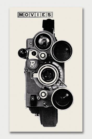 :: Movies ::: Film, Graphic Design, Design Inspiration, Vintage Camera, Movies, Art, Popular Photography, Posters, Cameras
