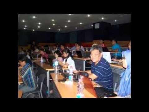 Kursus Toko Online Surabaya - H. 0811.360.8041