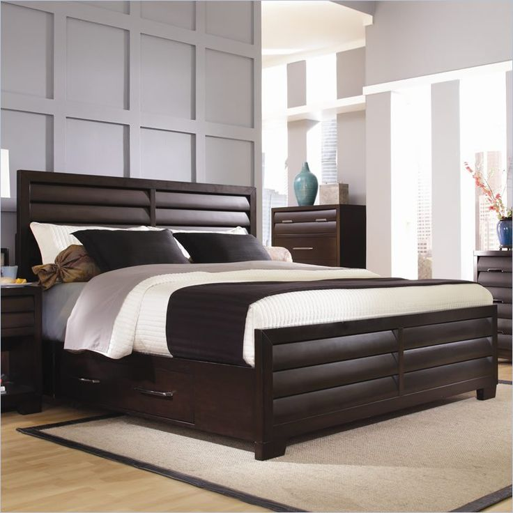 Best Traditional Bedroom Furniture Sets Ideas On Pinterest