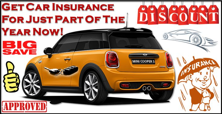 how to get cheap car insurance at 21