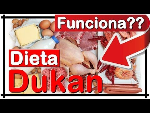 Dukan Fase Ataque Cardápio: Dukan Fase Ataque o que Comer?