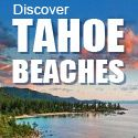 Recreation and Activities in South Lake Tahoe