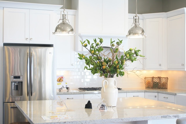 43 Best Interiors By Rainey Homes Images On Pinterest Interior Photo Dream Kitchens And Utah
