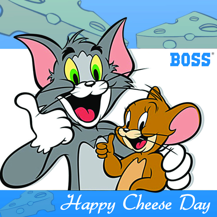 Tom And Jerry Friends Forever Wallpapers Phone | Friends ...
