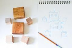 16+ Unbelievable Wood Working Simple Ideas
