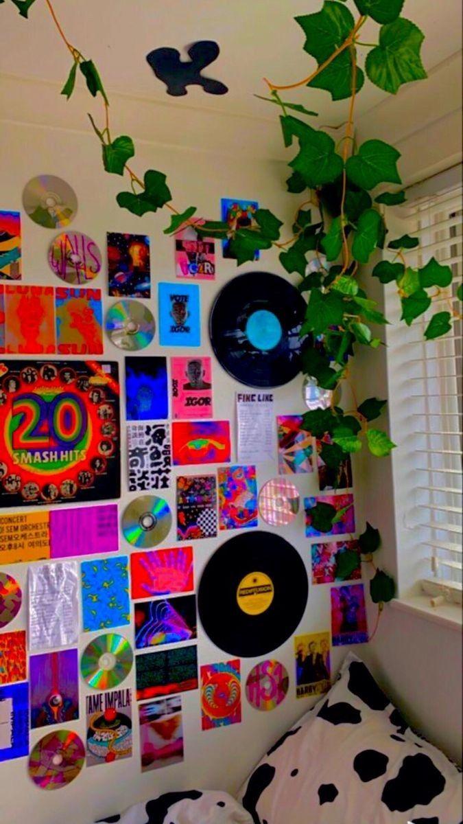 30+ Dessin pour decorer sa chambre trends