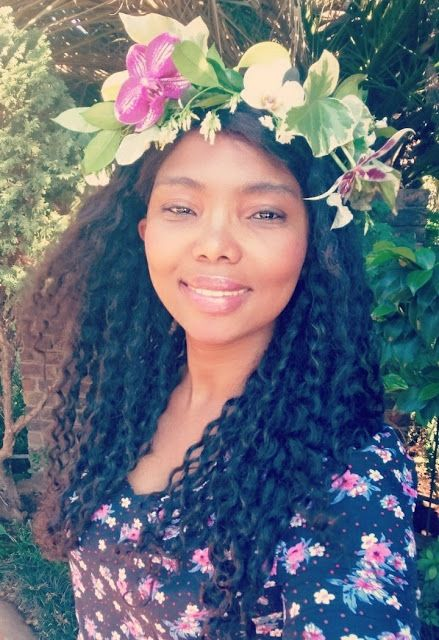 Travel South Africa. Eyewitness Lavinia Engelbrecht talks about Pretoria