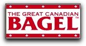 Weight Watchers Points Plus - The Great Canadian Bagel Nutrition Information