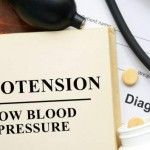 Hypotension or low blood pressure is far more dangerous than hypertension. Here are few foods that may help to control your low BP.