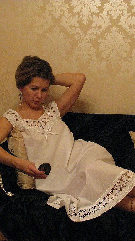 ночная сорочка батист - Поиск в Google