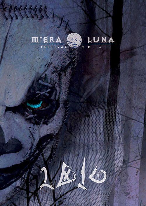 Festival M'era Luna 201623/03/201623/03/2016 by xtremonline