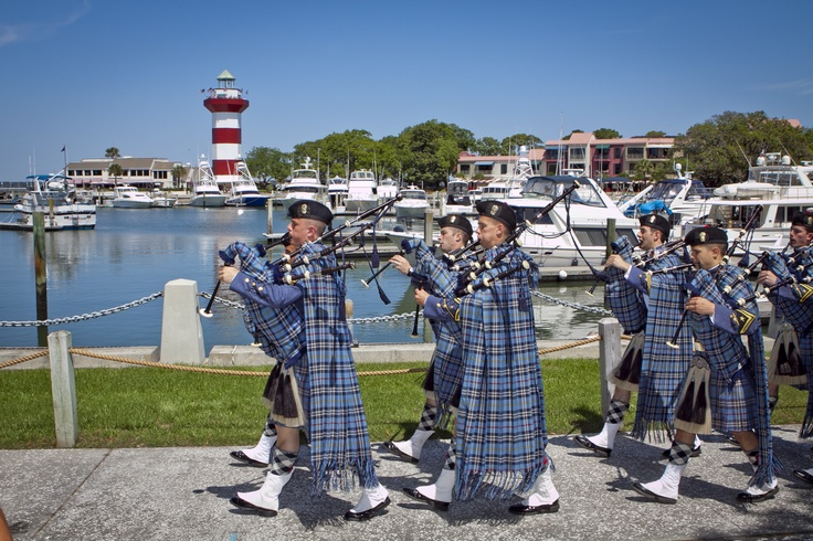 103 best rbc heritage golf tournament hhi images on pinterest golf golf events hilton head publicscrutiny Images