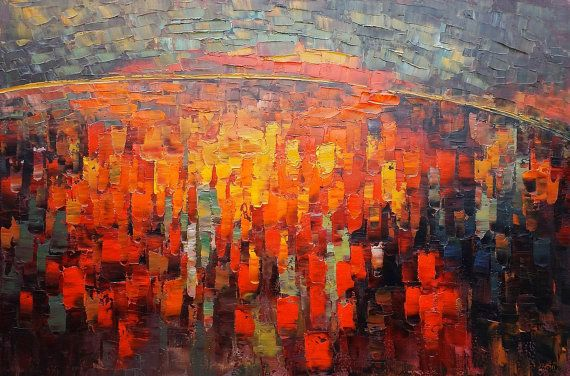 Grande arte tela pittura ad olio arte incorniciata arte moderna parete arte astratta arte tela pittura grande parete arte astratta pittura arte nera e