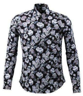 35 best Designer men's dress shirt images on Pinterest | Dress ...