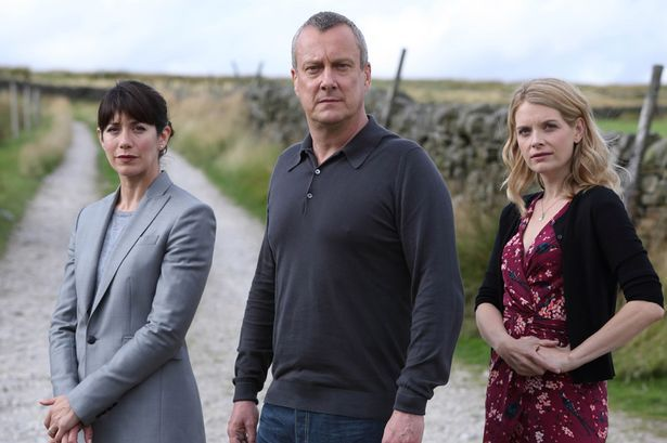 Article about DCI Banks