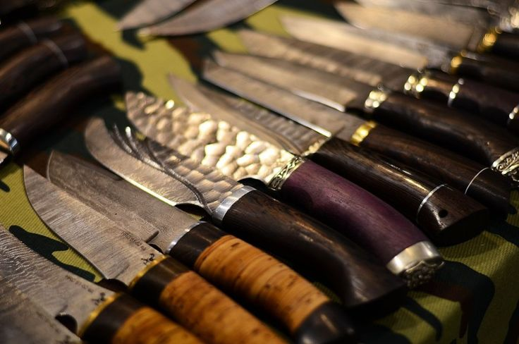 #Travel #tour #Exhibition #Fair #knives (21)