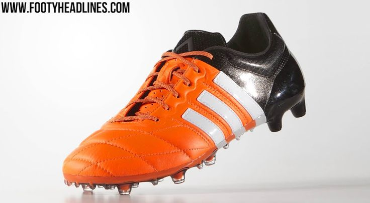 From Footyheadlines....I think the combo doesn't look great here.