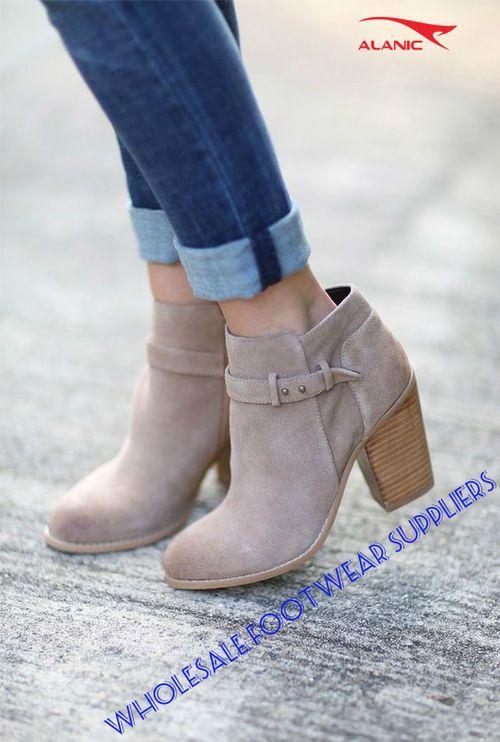 #footwear #shoes #wholesale  @alanic