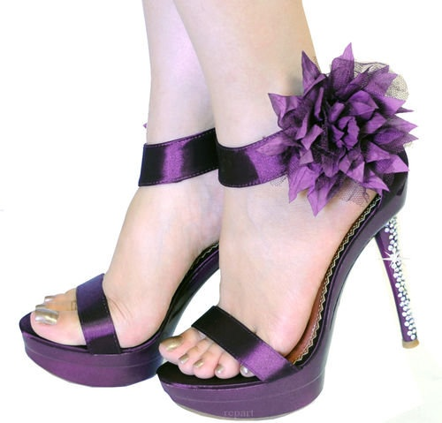 33 best Shoes images on Pinterest Shoes Evening shoes and