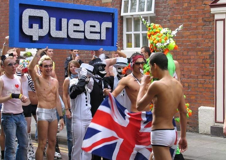 thio li-ann gay rights