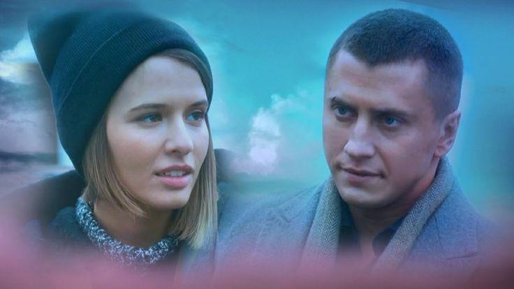 Игорь и Катя ♥ Сжигать мосты