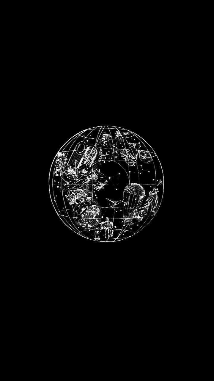 Pin By Jess On Artsy In 2019 Dark Wallpaper Black
