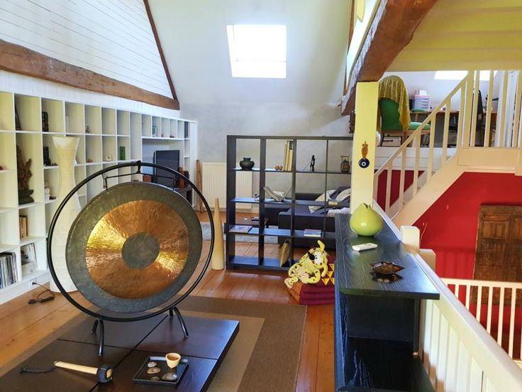 IMMOBILIER COPPONEX : a vendre - vente - acheter - ach maison copponex 74350 9 pièce(s) 300 m2 - Guy Hoquet CRUSEILLES - Page 3 | GuyHoquet CRUSEILLES