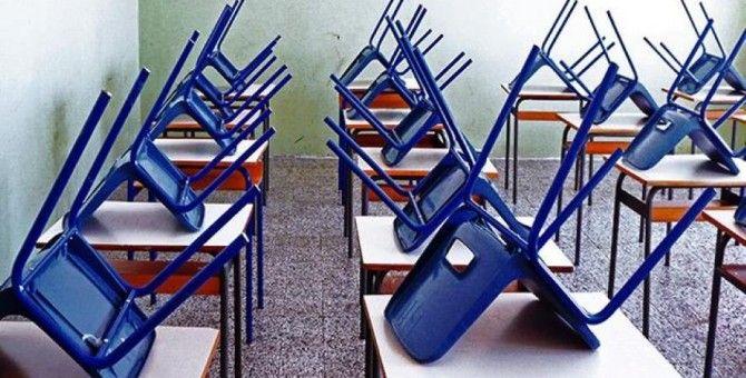 Riapre la scuola: stangata per le famiglie / The school of Italy.