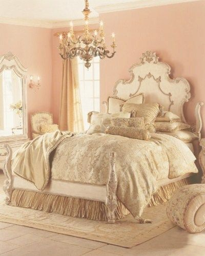 Beautiful Romantic Bedrooms: 18 Best Images About Interior Design Kerry Lee On Pinterest