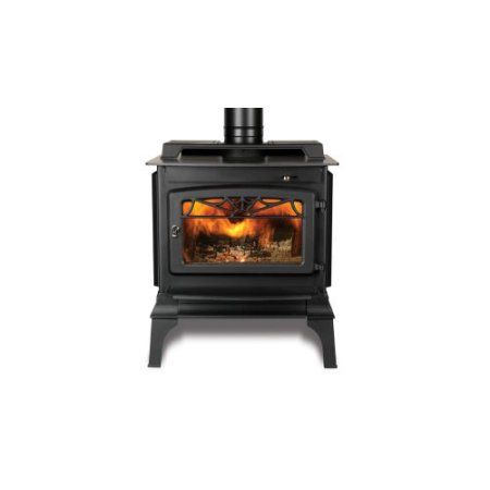 Windsor High Efficiency Wood Stove - WR244