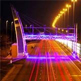 E-tolls Force Developers To Change Their Game Plan. More: http://www.privateproperty.co.za/news/editors-choice/e-tolls-force-developers-to-change-their-game-plan.htm?id=2249