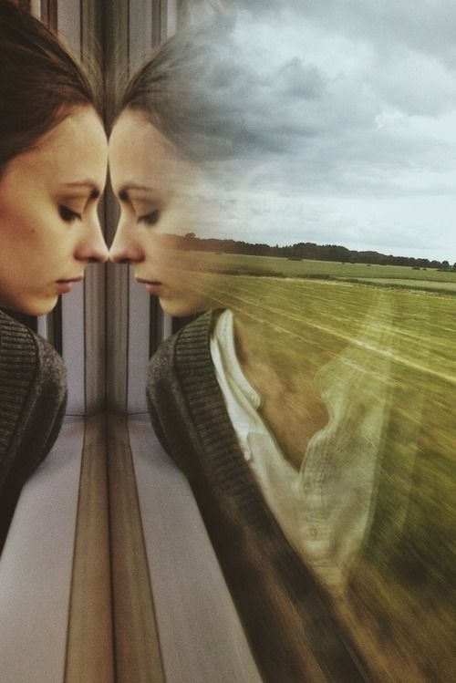 286 Best Mirror Image Reflection Images On Pinterest
