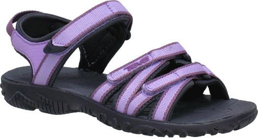 Teva Kids' Tirra  purchased from Xtoggery for $30