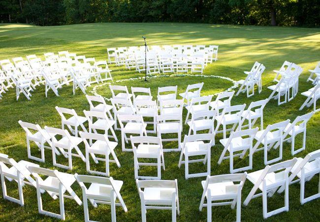 Mint Color Outdoor Ceremony Decorations: 25+ Best Ideas About Mint Coral Weddings On Pinterest